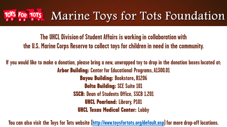 UHCLToyDrive.png